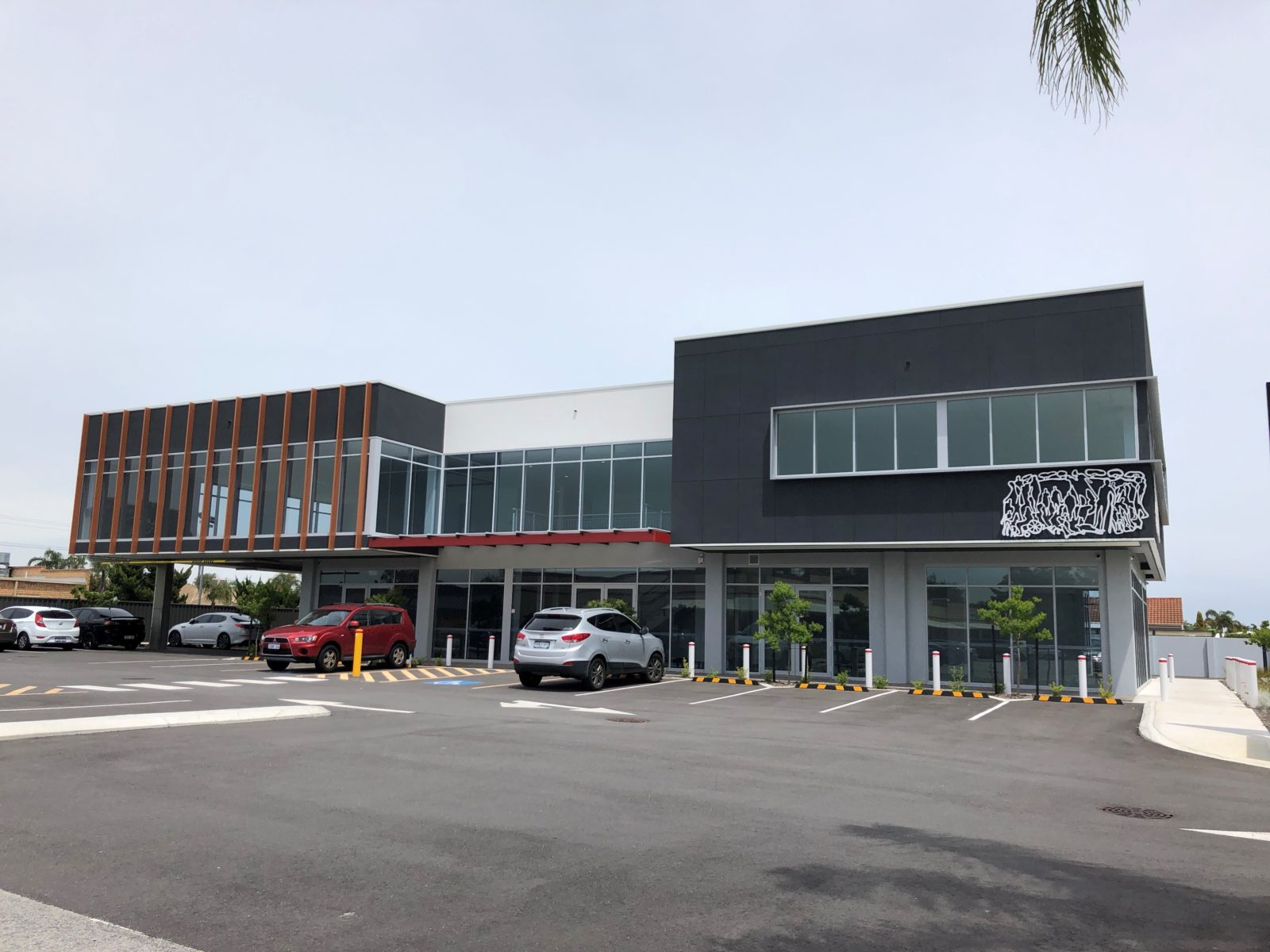 6 Aussat Drive, Kiara 2019
