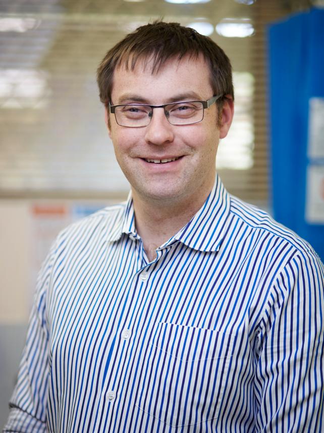 DR DAVID ADAM (MBBS DCH FRACGP)