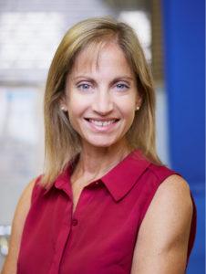 Dr Nadine Perlen