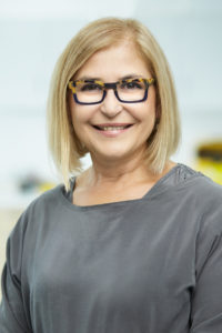 Dr Mira Jankovic - Lockridge Medical Centre